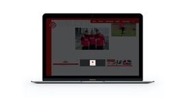 Fc-Wuerzburger-Kickers-Onlinewerbung